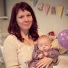 mindful-hsp-mom profile image