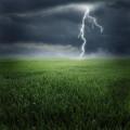 Lightning Explained