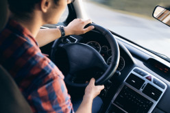 Prescription Drugs & Drugged Driving – Things You Have To Know