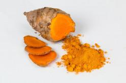 Turmeric and Its Healing Properties