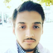 Ghazi 101 profile image