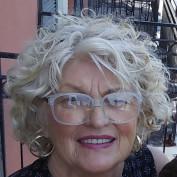 jiberish profile image
