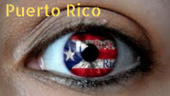 Come and Discover Puerto Rico