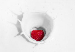 Benefits of Eating Greek Yogurt and Reasons to Put in Your Diet