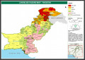 Issues of Landsliding in Northern Areas of Pakistan
