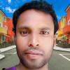 Manojthakur85 profile image