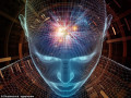 What Is Human Consciousness?