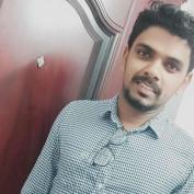 Tushar Nachan profile image
