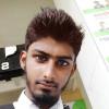 MuhammadHashmi profile image