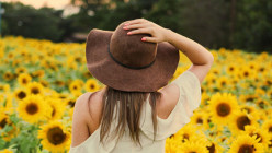 What if I was an extroverted introvert?