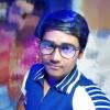 Dipak Bardhan profile image