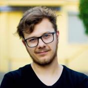 simado profile image