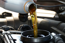 8 Essential Tips That You Must Follow to Keep Your Car Young Forever