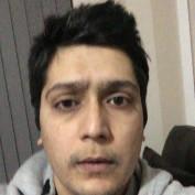 Hassan500 profile image