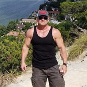 Steve Marteski profile image