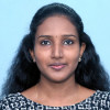 Heera Harindran profile image