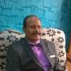 Putcha Venu Madhav profile image