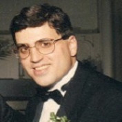 AgWriter82 profile image