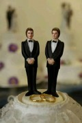 Gay Marriage: My Christian Perspective