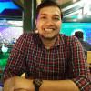 Avinash Khopade profile image