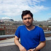 Tahir Hanif profile image