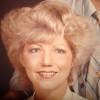 PurvisBobbi44 profile image