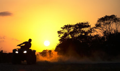 What ATV Cultivator Should You Get?
