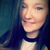 Tiffany Lindsey profile image