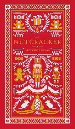 The Nutcracker: A Perfect Christmas Fairy Tale