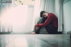 What Is Depression And How to Avoid It