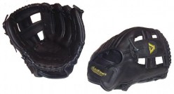 A Quality Baseball Glove Makes a Big Difference