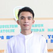 giovanigosal profile image