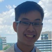 Joseph Pham profile image