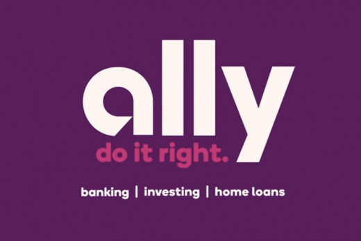 Ally Banking