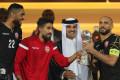 Qatar's Emir in Rwanda - Riyadh Summit: No Reconciliation, No Surprises?