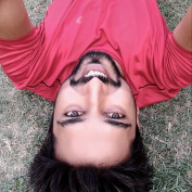 Ashwani kumar verma profile image