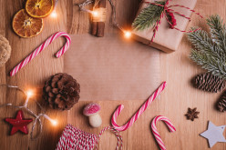 7 Holiday Traditions for Your Family