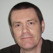 JamesPitter profile image