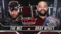 Why the Miz Should Defeat Bray Wyatt at TLC 2019