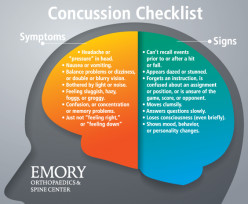 Physio for Your Brain – Concussion Treatment