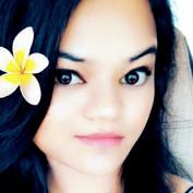 Ahana Verma profile image