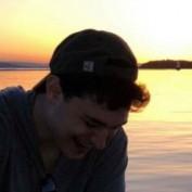 Ben Apfelbaum profile image