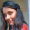 shubhra sanag profile image