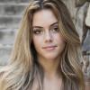 Premina Parker profile image
