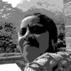 indubalar profile image