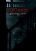 Scary Stories to Tell in the Dark (2019) Movie Review