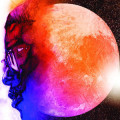Kid Cudi: One of the Most Influential Artists in Hip-Hop
