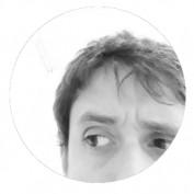 Maxwell JG profile image