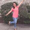 Brielle Hall profile image