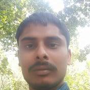 prasenjit793 profile image